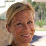 Susanne Bachmann-Hrach