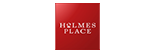 Holmes Place GmbH