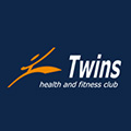 twins fitness